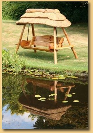 African Garden Furniture African shade african shade products workwithnaturefo